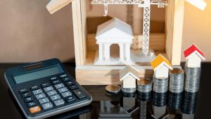 Quali sono i finanziamenti bancari a breve termine