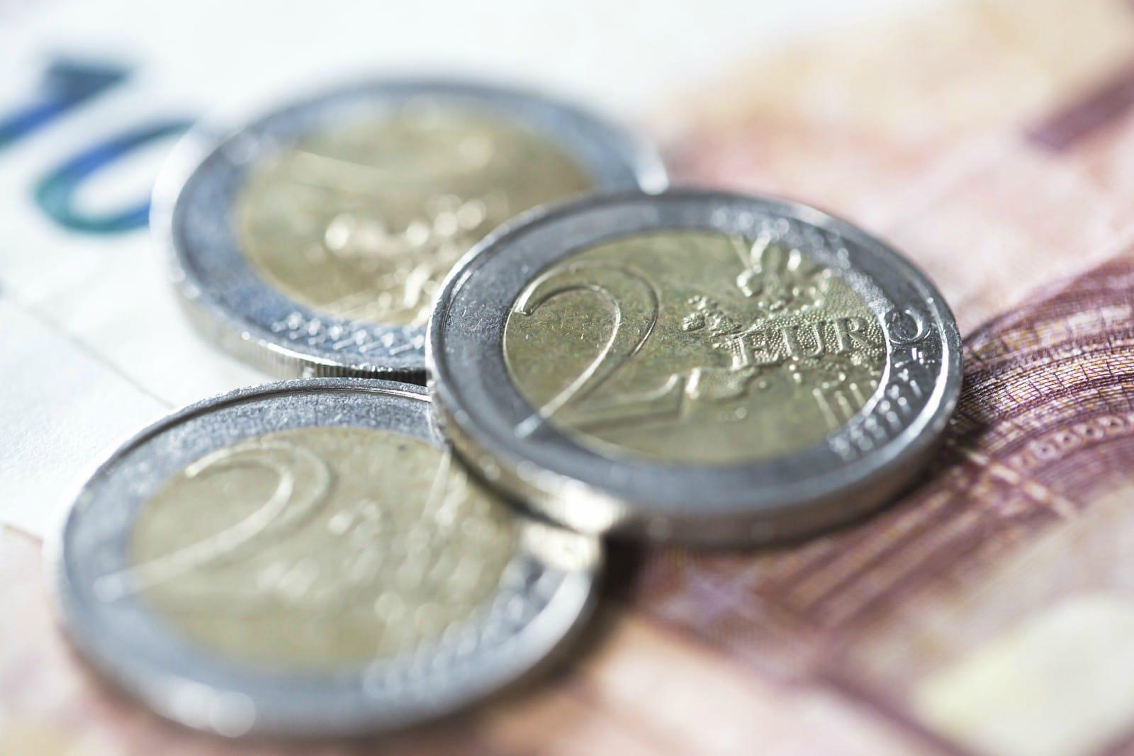 I prestiti a pignorati sono finanziamenti rivolti a soggetti con un'azione di pignoramento in corso