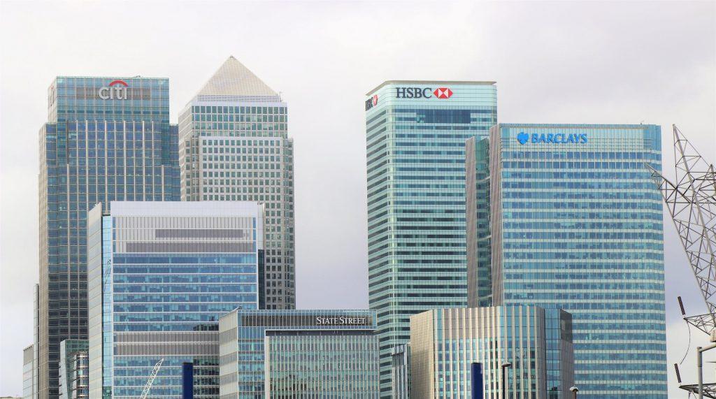 prestiti-banche-estere