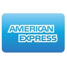 circuiti carte di credito american express