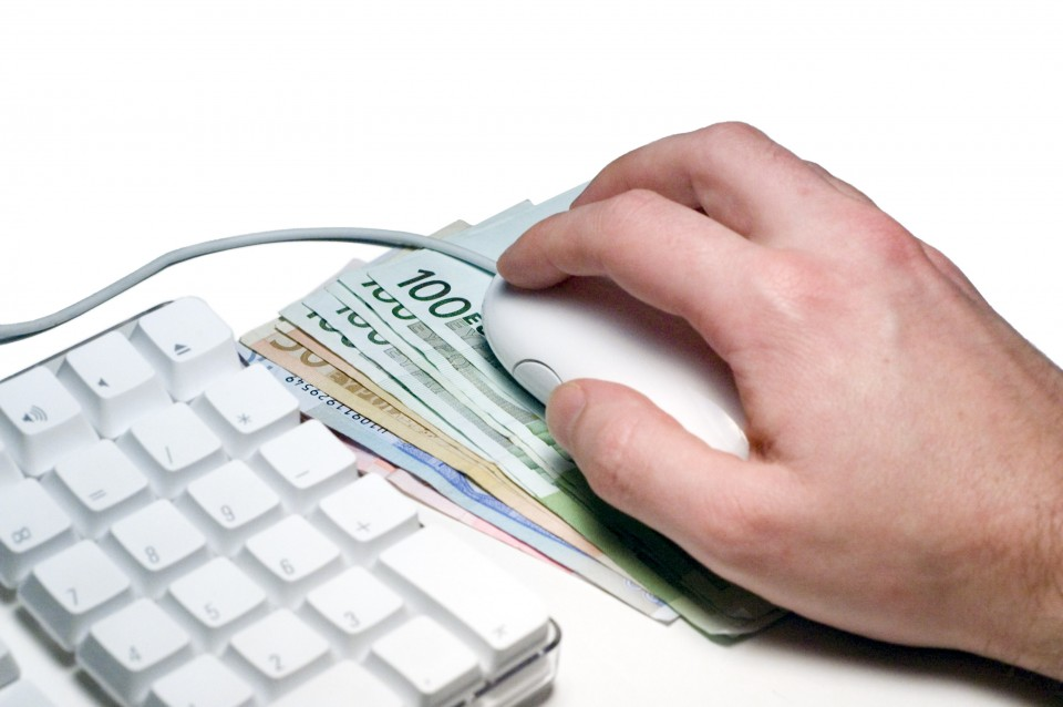 Prestiti chirografari per le imprese